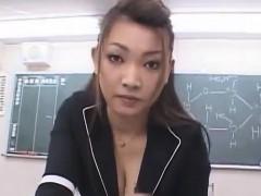 beautiful-hot-asian-babe-fucking