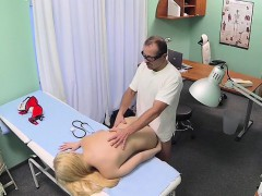 doctor-fucks-patient-from-behind-in-fake-hospital