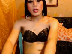 asian-big-cock-tranny-jerking-off-hard-upclose-to-her-cam