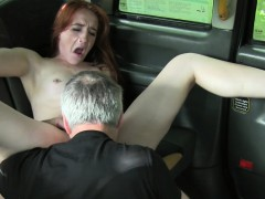 redhead-british-student-bangs-in-fake-taxi