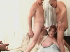 huge-hornyu-bbw-redhead-gets-triple-teamed