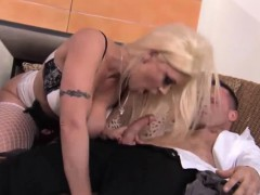 hot-babe-busty-blonde-get-fucked-by-her-sexy