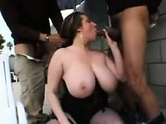 busty-slut-in-an-interracial-threesome