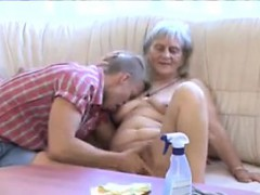 old-cleaning-lady-gets-fucked-by-a-young-guy