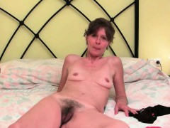 granny-knows-darn-well-that-her-old-pussy-will-get-you-hard