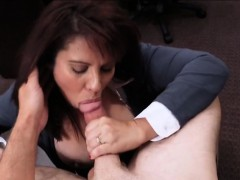 huge-boobs-milf-sells-her-stuff-and-banged-in-the-backroom