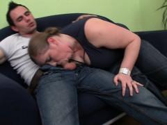 big-belly-plumper-picks-up-him-for-money