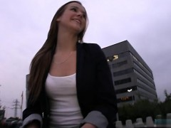 hot-girlfriend-real-orgasm
