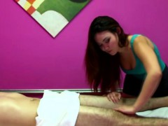 real-nuru-masseuse-jerking-customers-dick