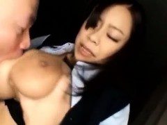 adorable-hot-japanese-babe-fucking