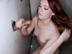 redheaded-gloryhole-lover-ravaging