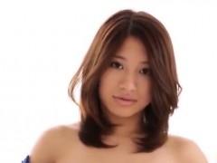cute-sexy-korean-babe-fucked
