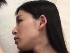 beautiful-horny-asian-girl-fucking