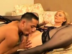 mature-blonde-squirter-wants-a-young-guy