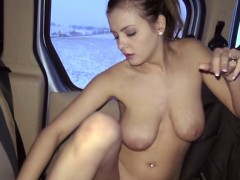 czech-slut-alexa-flashes-her-big-boobs-and-fucked-in-public