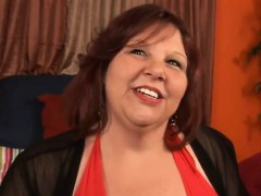 chunky-grandma-wants-her-fat-pounded