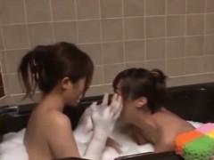 adorable-sexy-japanese-babe-fucking