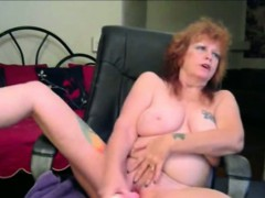 nasty-blonde-mature-strips-of-clothes-and-shows-pussy