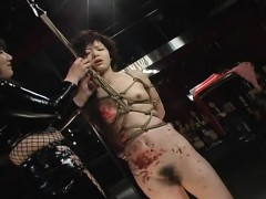 tied-up-asian-babe-treated-to-a-complete-bdsm-session