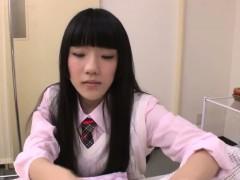 pounded-japanese-slut