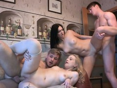 immodest-whores-want-to-get-fucked-by-their-stallions