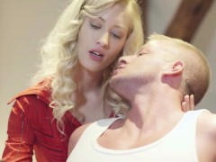 blonde-step-mom-finds-lovers-fucking