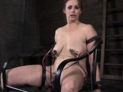 nasty-sub-receives-brutal-shock-therapy
