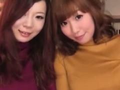 sexy-japanese-girl-fucked