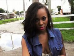 sexy-ebony-teen-hitchhikes-and-then-drilled-by-stranger-dude