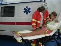 horny-teen-elena-getting-rescued