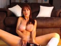 natural-big-tits-redhead-live-cumshow