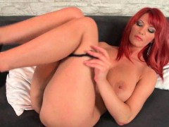 highly-sexed-mom-gives-her-hairy-pussy-a-treat
