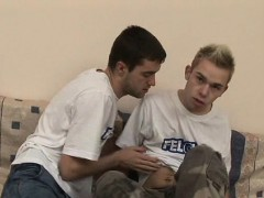 gay-couples-loved-anal-fuck-and-cum-drop