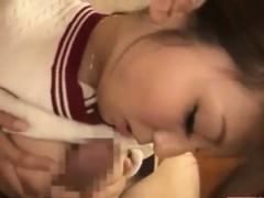 adorable-asian-girl-fucked