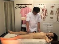 horny-japanese-babe-fucking