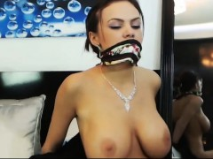 beautiful-big-tits-babe-tied-up-and-gagged