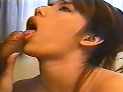 sexy-japanese-slut-toyed-with-and-fucks