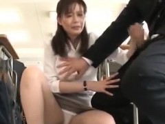 cute-japanese-slut-fuck