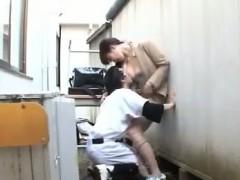hot-japanese-slut-fucking