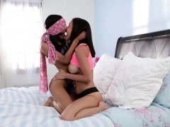 two-sweet-teen-girls-dillion-and-tia-intimate-lesbo-sex