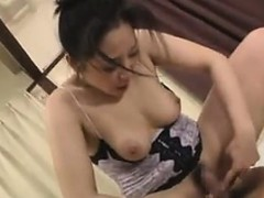 dirty-japanese-mother-pleasing-cocks