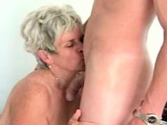 hairy granny melinda banged granny sex movies