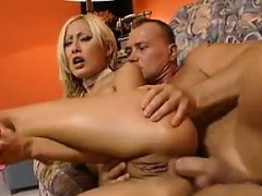 blonde-russian-whore-doing-anal-fucking