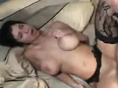 horny-step-mother-wearing-sexy-nylons
