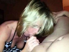cute-milf-want-the-cock-in-the-cunt