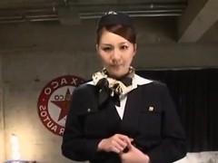 adorable-japanese-babe-fucking