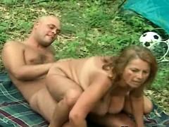 fat-big-tit-granny-outdoor-riding-fresh-cock