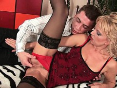 highly-sexed-granny-makes-her-toy-boy-cum-on-her-face