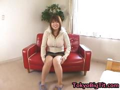 asian-milf-has-big-beautiful-part5