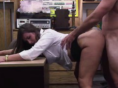 hot-amateur-milf-fucked-for-cash-in-pawn-shop-office